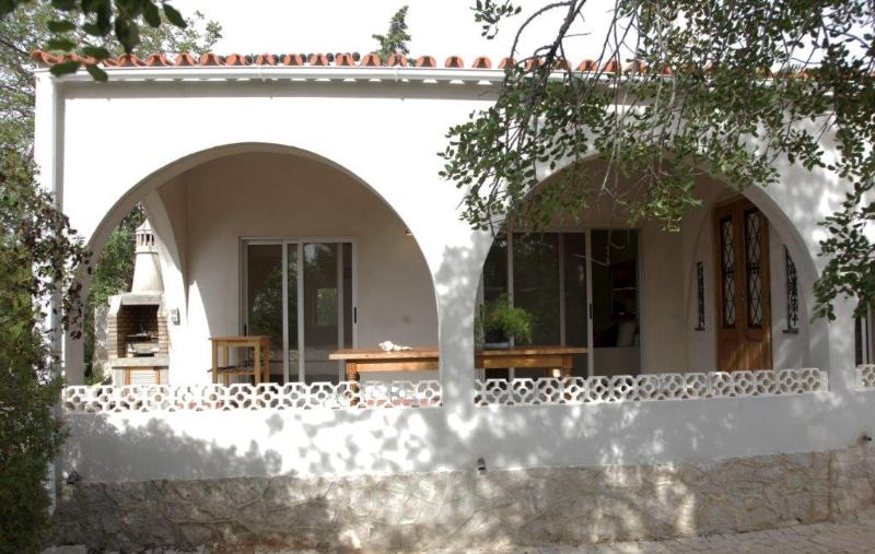 Terra dos Calhandros, luxe Studio/Appartment, vacation rental in Tavira