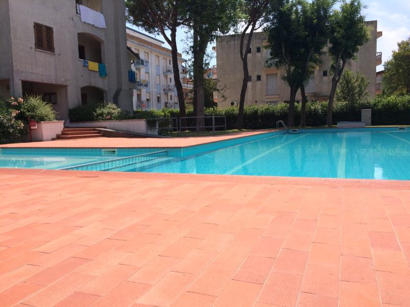 Residence con piscina 150 m dal mare has hot tub and air conditioning updated 2019 - Residence con piscina caorle ...