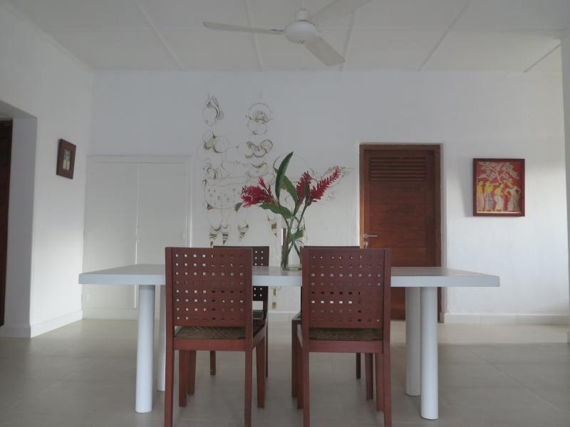 Ascot Loft, vacation rental in Colombo