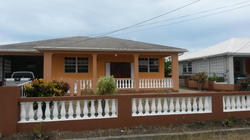 Fully Furnished 3 Bedroom 2 Bathroom Long Term Updated