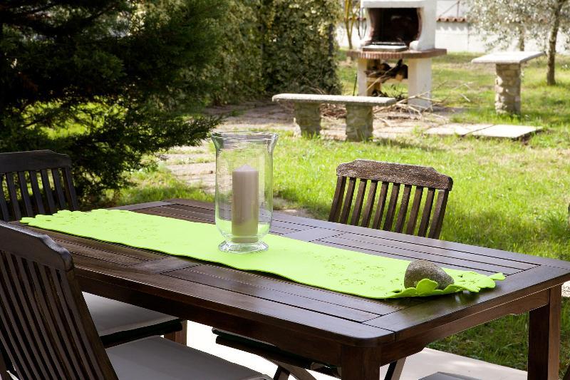 Casa vacanza ad Assisi Tordandrea, casa vacanza a Tordandrea