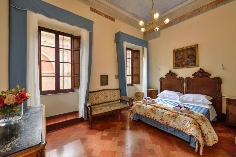 Dimora Danesi Bellarmino, holiday rental in Montepulciano