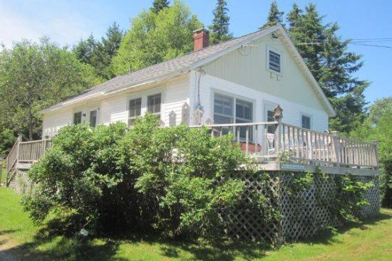 homestead cottage stonington has washer updated 2019 rh tripadvisor com