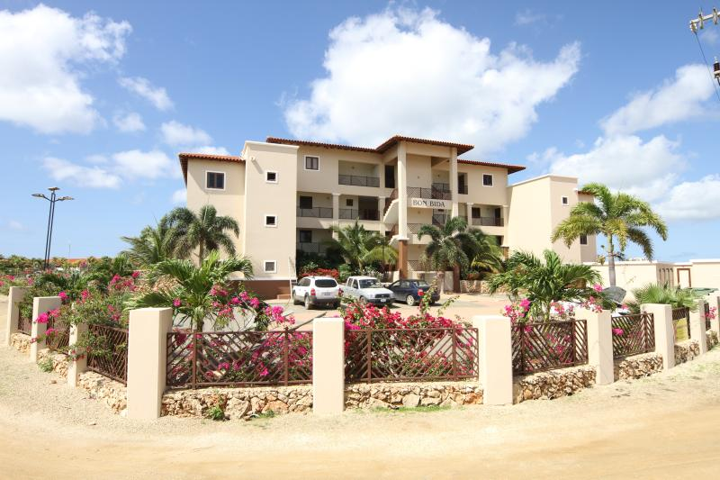 Bon Bida Penthouse, vacation rental in Hato