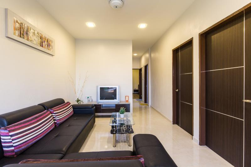 Sunny Homestay, holiday rental in Sandakan Division