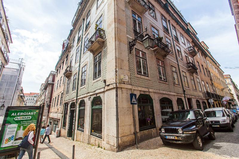 Lisbon Apartment Rentals  TripAdvisor