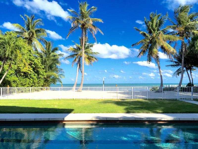 tripadvisor florida keys oasis the corona commercial welcome rh tripadvisor com
