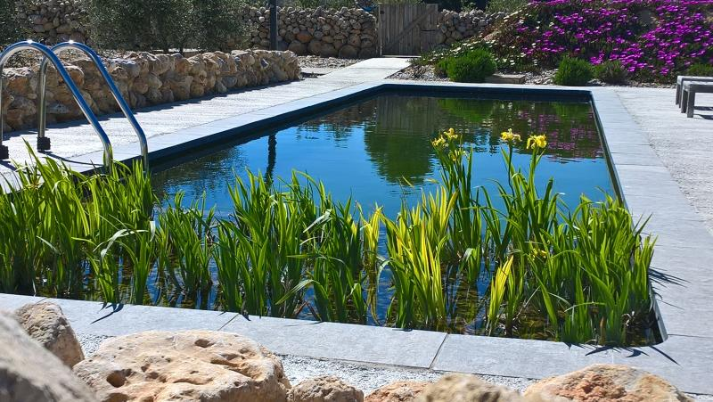 Mas des 4 vents, holiday rental in Fitou