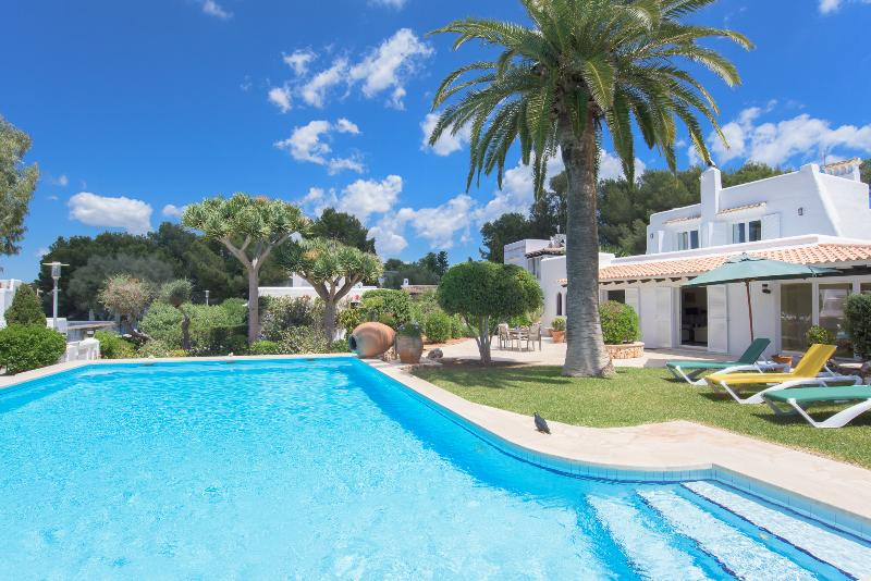 Puchet, holiday rental in Cala d'Or