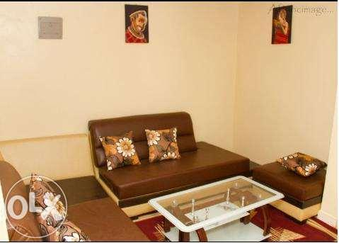 Cozy Fully furnished Apartment, alquiler vacacional en Thika