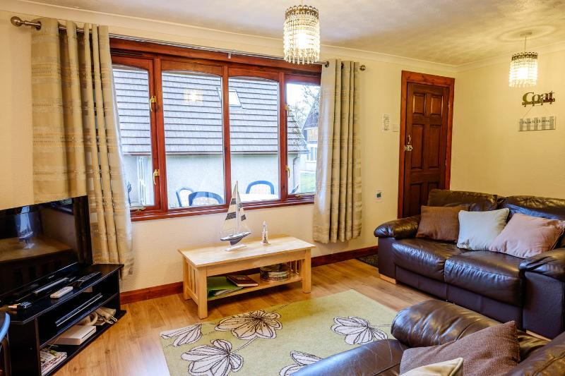 A HOLIDAY BUNGALOW IN CORNWALL, holiday rental in Padstow
