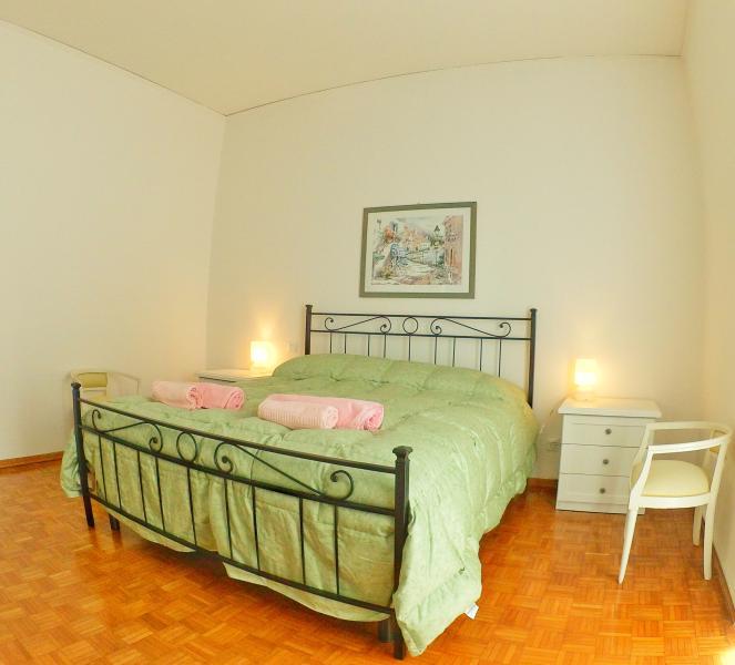 Appartamenti Poggio di Giano, holiday rental in Quinto di Valpantena