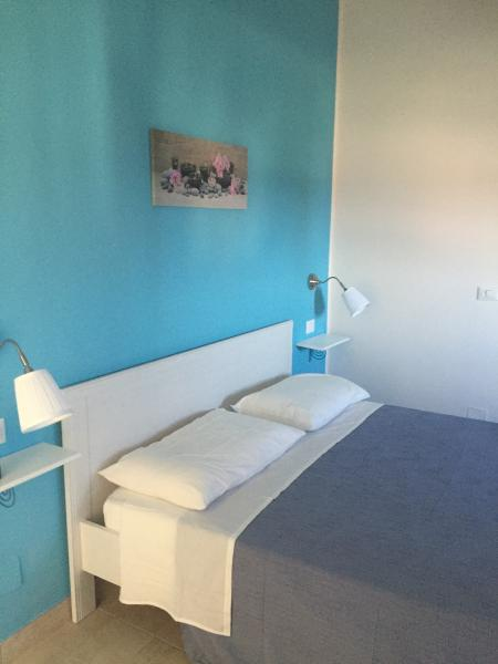 Casa Vacanze Caretta-Caretta, holiday rental in Noto