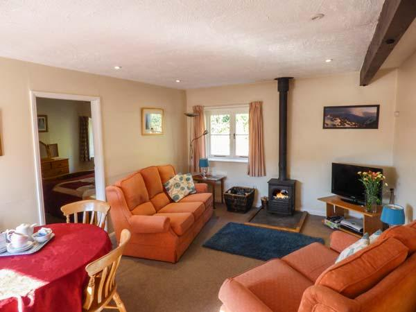 wastwater woodburning stove pet friendly in sawrey updated 2019 rh tripadvisor com