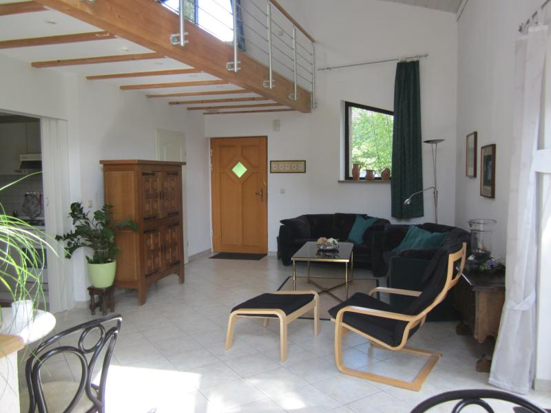 Ferienwohnung Meerbusch, vacation rental in Willich