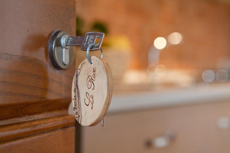 Le Rose - Vytae Spa & Resort, holiday rental in Ceccano
