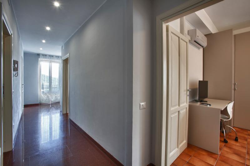 L'Ulivo - Vytae Spa & Resort, holiday rental in Vallecorsa