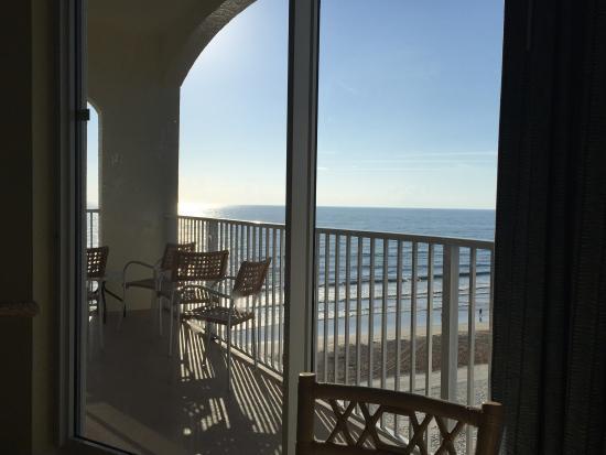 Oceanfront Resort Updated 2019 1 Bedroom Apartment In