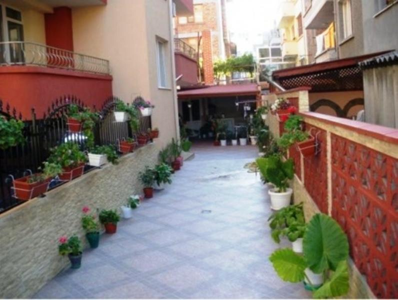 Ralitsa Guest House, holiday rental in Pomorie