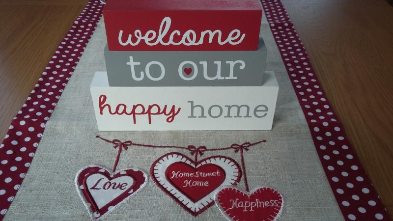 M&M Holiday Home, aluguéis de temporada em Selsey