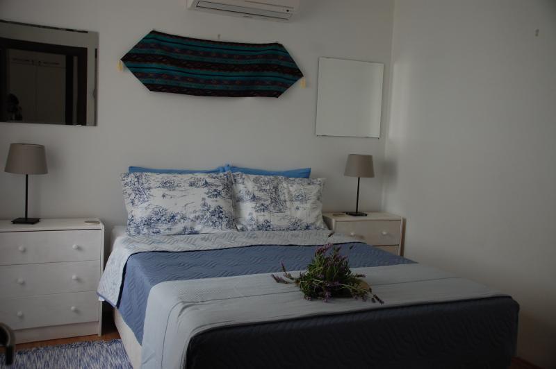 MANSA APART KAŞ, holiday rental in Demre (Kale)