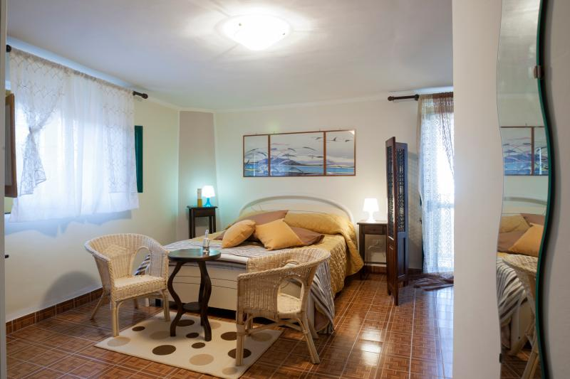 Il residence diffuso Contea Capaccio è ospitalità, tradizione, scoperta.