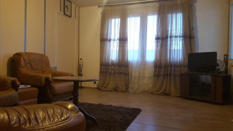 appartement, ou chambres   à louer en plein centre de de Bondy