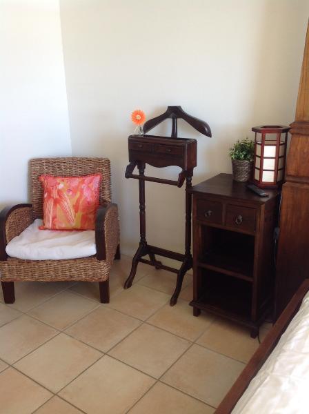 master bedroom furniture.