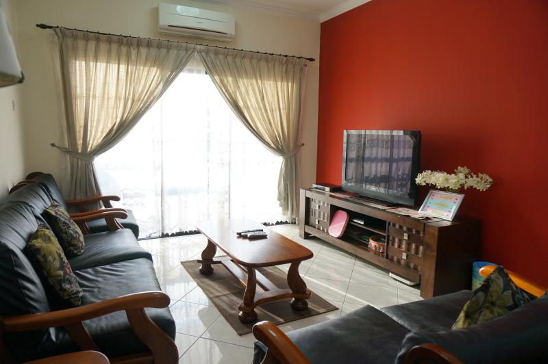 North Borneo Paradise, holiday rental in Sabah