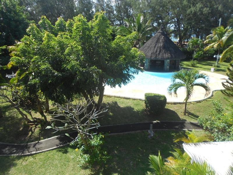 Kenville 17, vacation rental in Pereybere