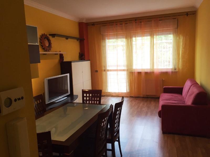 CASA DAVI', holiday rental in Monterotondo Scalo