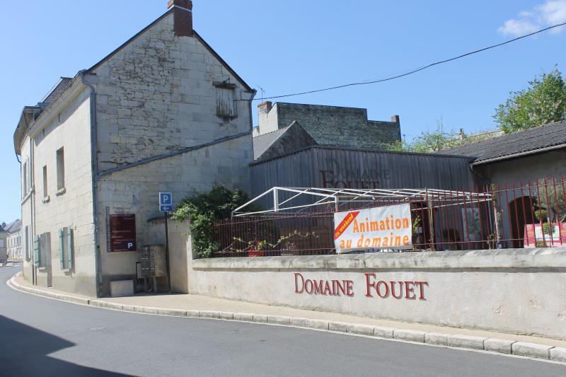 La Maison De Margot 2/3 personnes, aluguéis de temporada em Le Puy-Notre-Dame