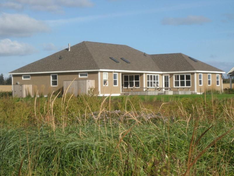 Hampton Beach House, holiday rental in Victoria