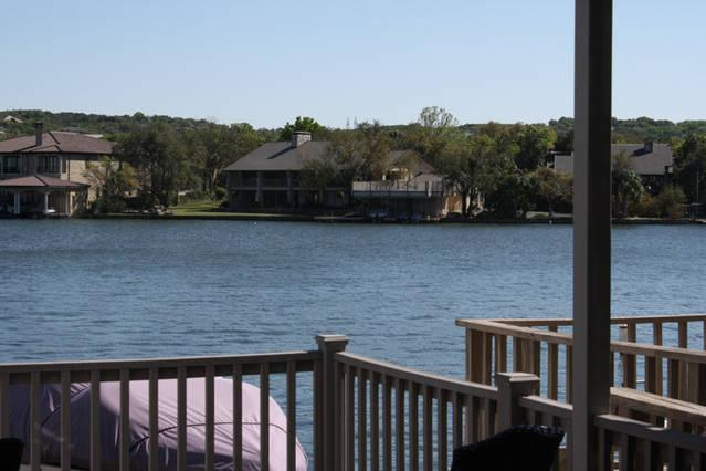 Island Drive Retreat - Luxury Townhome ... Open Water ... 3 Bedroom w/Boat and Jet Ski Lifts
