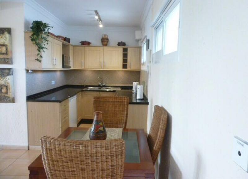 Superb One Bedroom Apartment Los Horizontes Updated