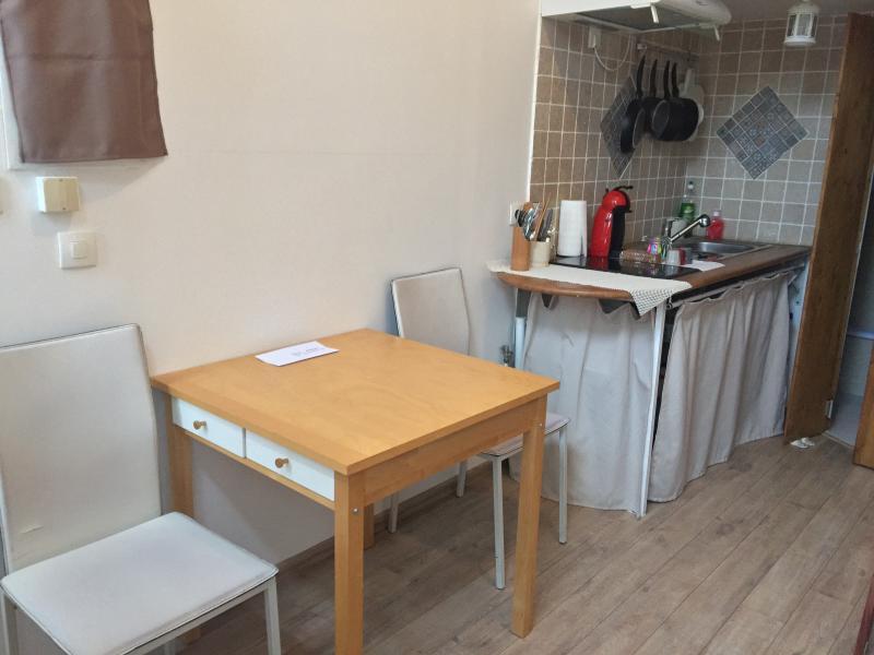 Studio 2 Terrasse Palaiseau Paris, vacation rental in Palaiseau