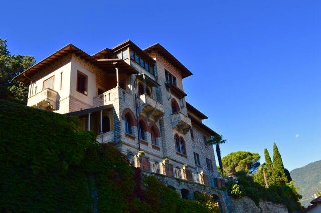 Villa Matilda - Pavarotti, vacation rental in Torno