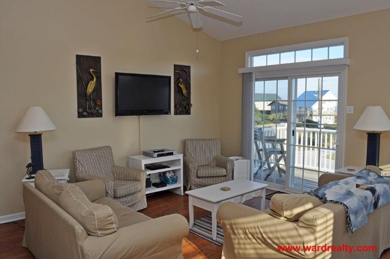 Living Room II