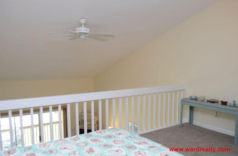Loft Bedroom III