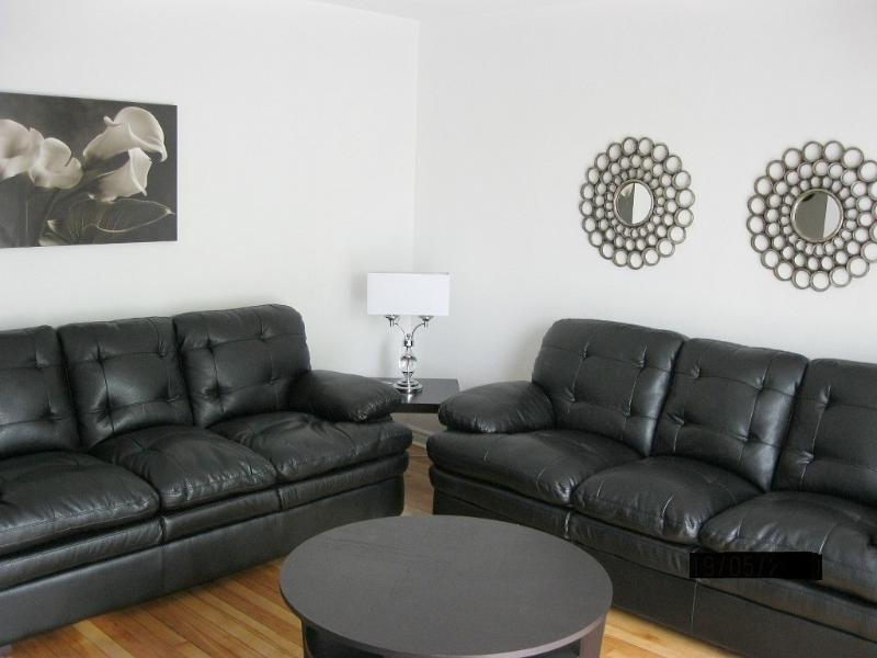 Family Getaway, vacation rental in Montreal