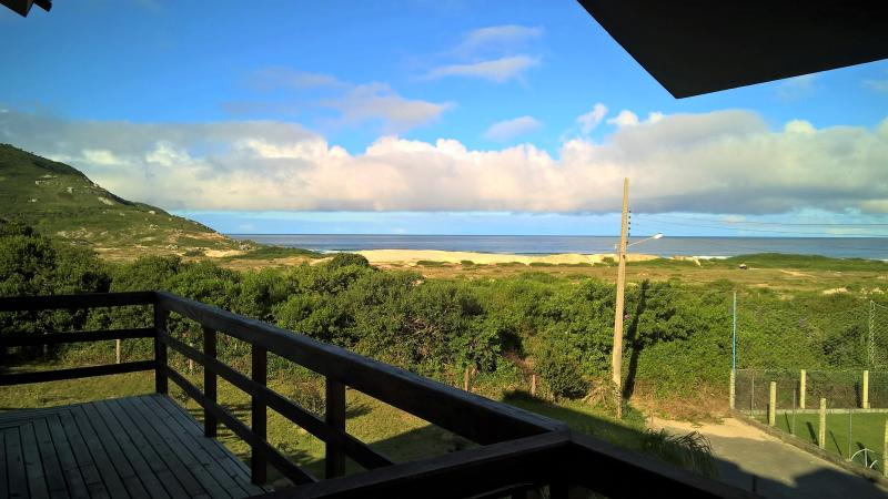 Casa Dunas do Santinho, holiday rental in Ingleses