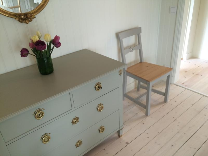 Drawers for you in living room