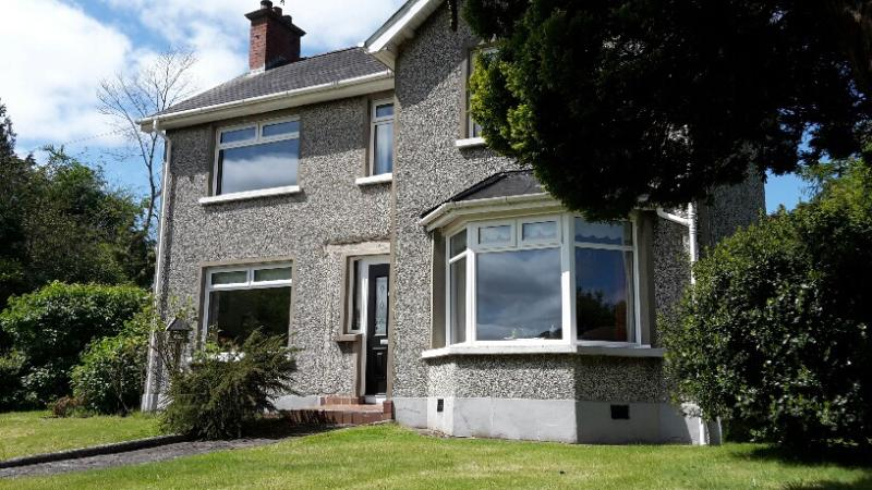 Country House in Belfast, vacation rental in Belfast