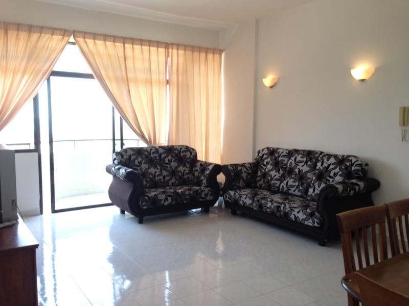 Anne's Home Away From Home Holiday Apartment, holiday rental in Teluk Bahang