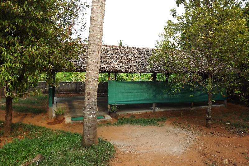Namaste Ayurvedic Wellness Centre, Kerala, India UPDATED