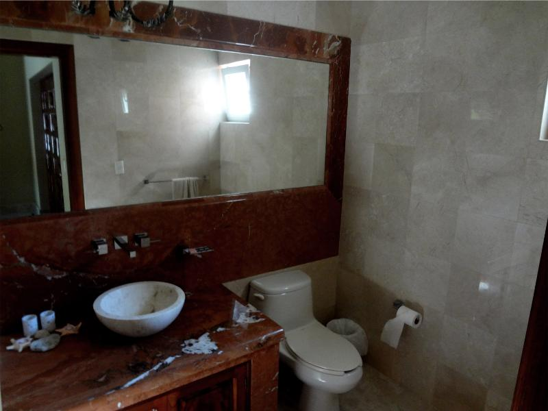 bagno Miramar