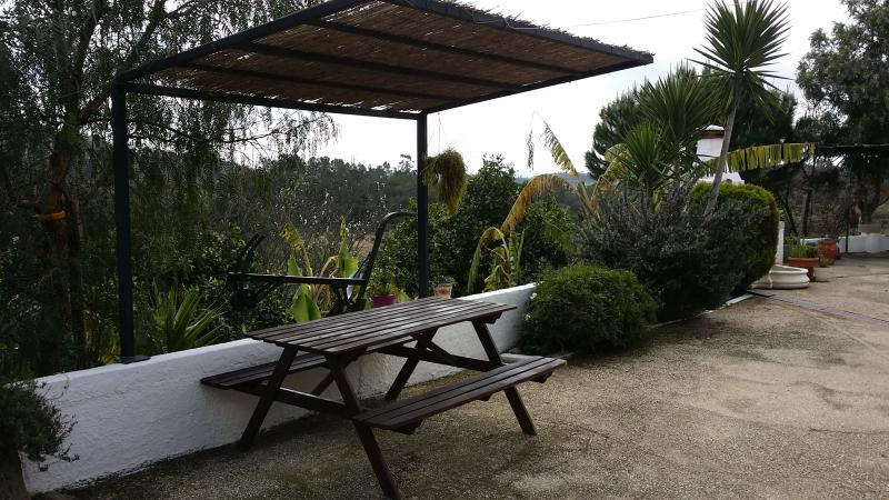 Small but charming country house, holiday rental in Sao Marcos da Serra