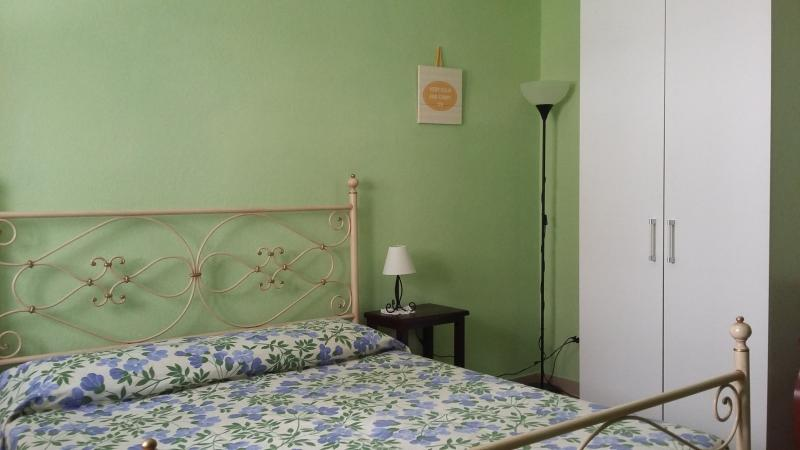 B&B Maria Montis, Ferienwohnung in Elmas