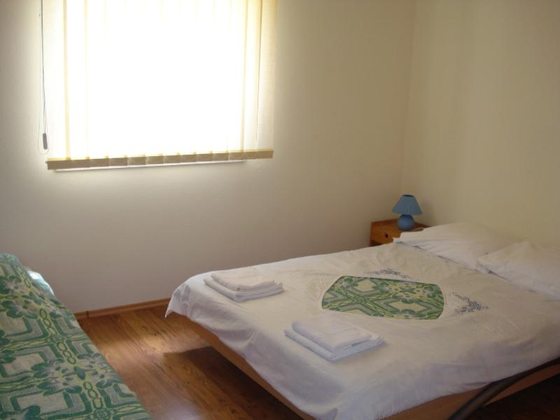 Apartment 2, vacation rental in Razanj