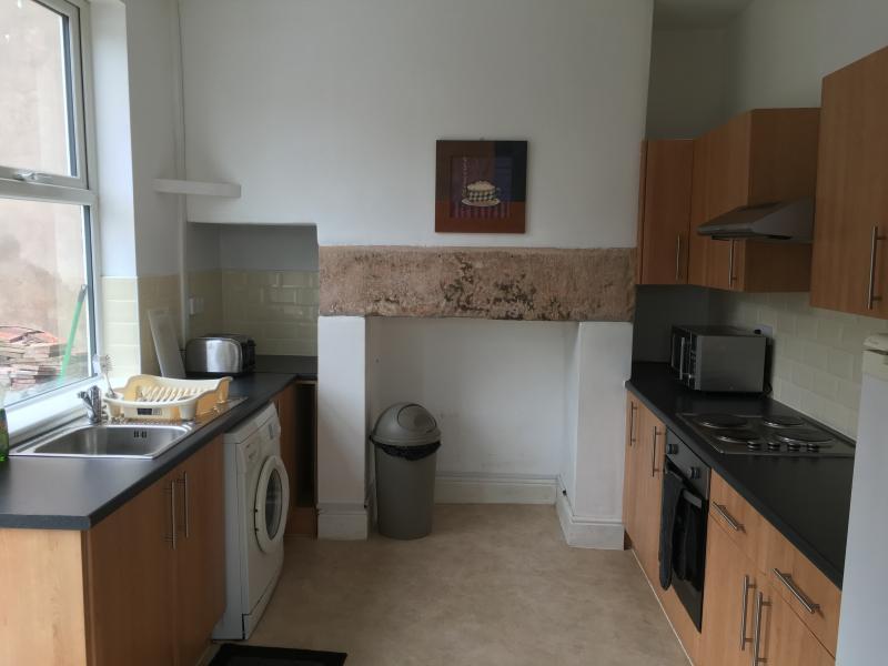 William Street North, vacation rental in Millthorpe